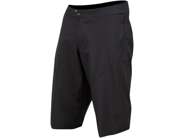 PEARL iZUMi Elevate Shorts Herr black